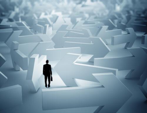 Buhalterinės paslaugos ir kiti didžiausi administraciniai iššūkiai verslui